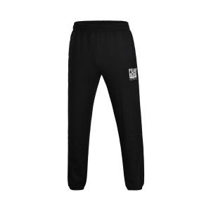 Li-Ning 2017 Men's Training Pants - Black