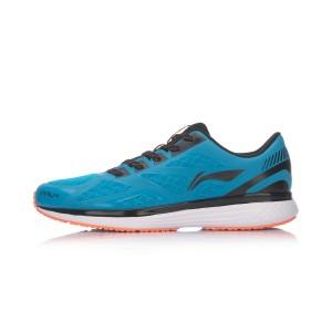 Li-Ning 2017 New Speed Star Cushioning Running Shoes