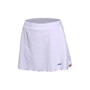 Li-Ning BWF World Badminton Championships 2017 National Badminton Team Women's Skirt