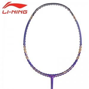 Li Ning Pro Master Flame N50-III Wang Yihan Li Xuerui Badminton Racket