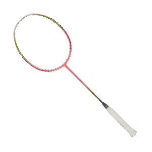 The 15th Australia Sudirman Cup Li-Ning N7II Light Zhao Yunlei Badminton Racket