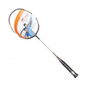 Kason Twister F9-PT Badminton Racket
