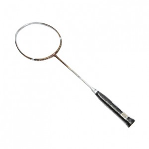 Li-Ning Air Stream 36TD Badminton Racket