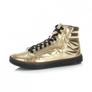 Li-Ning Wade Gold Diamond