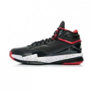 """Li-Ning Wade All in Team Mid """"Announcement"""""""