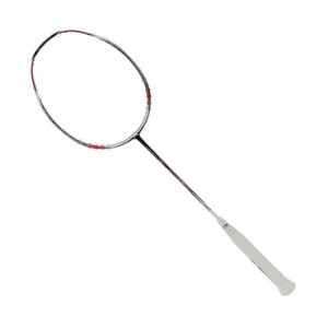 Li-Ning N90-3S Lin Dan Badminton Racket