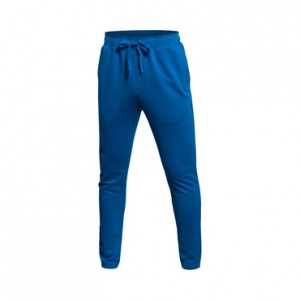 Captain America x Li-Ning Mens Lifestyle Sport Pants