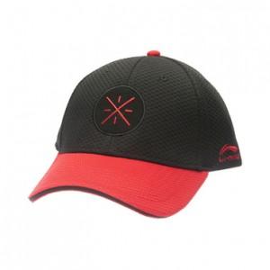 Li-Ning WoW 4 Wade Fashion Baseball Cap