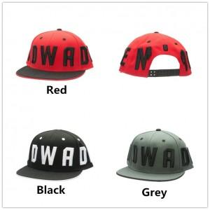 Li-Ning WoW 3 Dwade Snapback Hat
