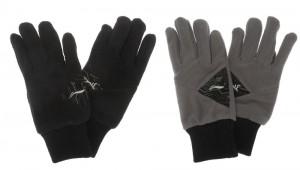 Li-Ning WoW 4 Dwyane Wade Gloves