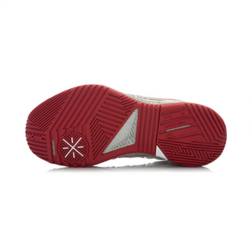 "Li-Ning Way of Wade 2 Low ""305"" Professional Basketball Shoes"