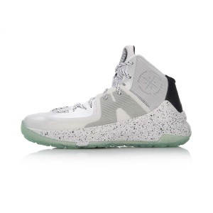Way of Wade All In Team 3.5 Basketball Shoes