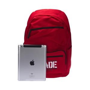 Li-Ning 2017 Wade Series Fashion Men's Backpack