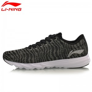 Li-Ning Men's 2017 BLAST Light Running Shoes Breathable Textile Shoes | Comfort LiNing Sports Sneakers