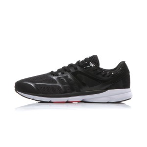 Li-Ning 2017 Mens Rouge Rabbit Smart Running Shoes Lightweight Stability Sneakers
