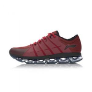 Li Ning 2017 Air Arc Mens Running Shoes Full Length Cushion Trainers