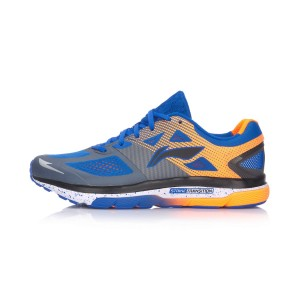 2017 Li-Ning Strike Transition Men's Professional Cushioning Running Shoes