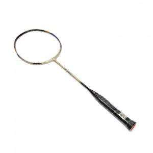 Li-Ning Ultra Carbon 8000 Badminton Racket