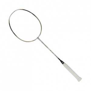 Li-Ning Turbo Charging N7 Cai Yun Badminton Racket