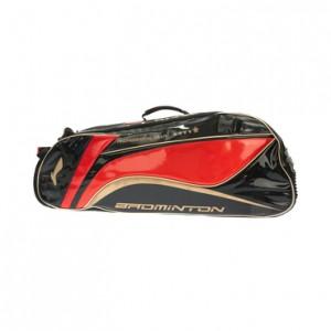 Li-Ning Thomas & Uber Cup Racket Bag | 6 Racquet Backpack