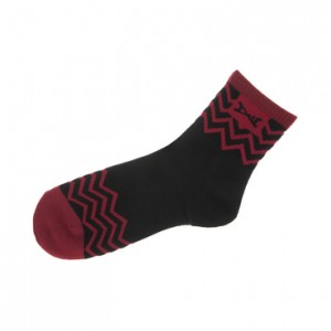 Li-Ning WoW 4 Mens Wade W Socks