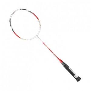 Li-Ning N77-II Badminton Racket