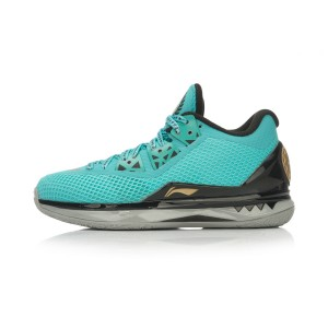 "Li-Ning WoW Way of Wade 4 ""Liberty"" SE"