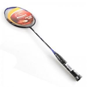 Kason TSF 300A Badminton Racket